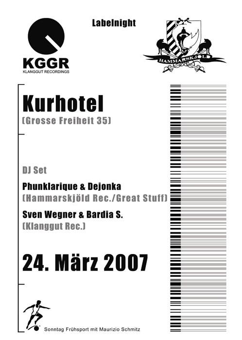 2007.03.24_Kurhotel