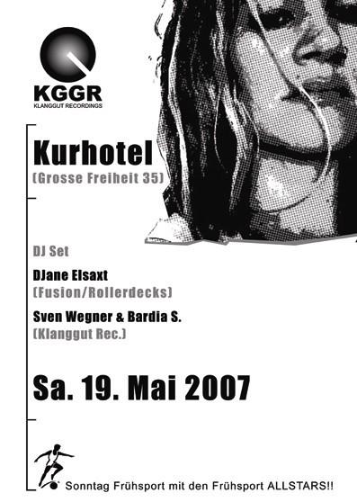 2007.05.19_Kurhotel