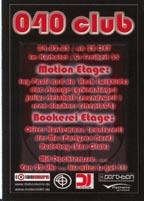 2005.02.04 b Kurhotel St.Pauli