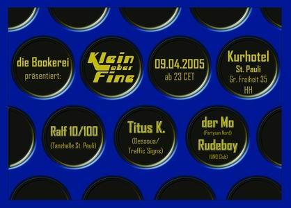 2005.04.09 b Kurhotel St.Pauli