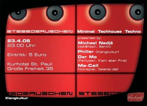 2005.04.23 Kurhotel St.Pauli b