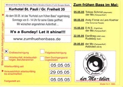 2005.05 a Kurhotel St.Pauli