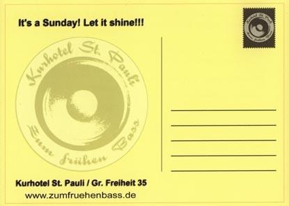 2005.05 b Kurhotel St.Pauli