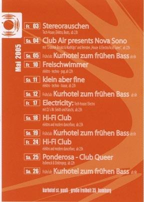 2005.05 c Kurhotel St.Pauli