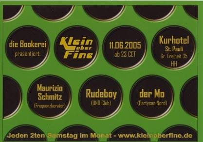 2005.06.11 Kurhotel St.Pauli
