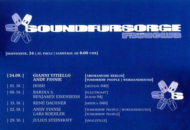 2005.10 Kurhotel St.Pauli a