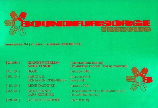 2005.10 Kurhotel St.Pauli b