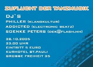 2005.10.28 b Kurhotel St.Pauli