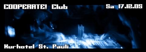 2005.12.17 Kurhotel St.Pauli a