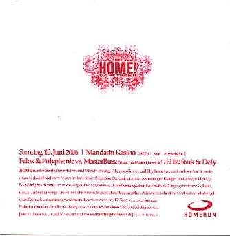 2006.06.10 - Mandarin Kasino b