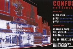 2006.03.10 Mandarin Kasino a