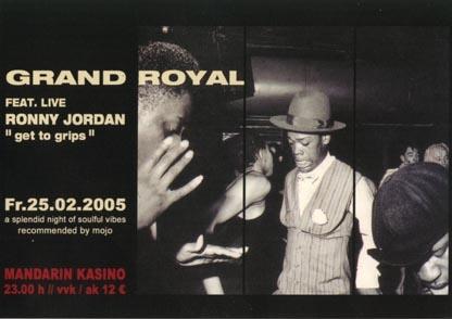 2005.02.25 a Mandarin Kasino