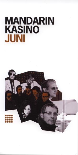 2005.06 a Mandarin Kasino