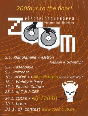 2004.01 Zoom