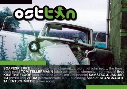 2004.01.03 Zoom