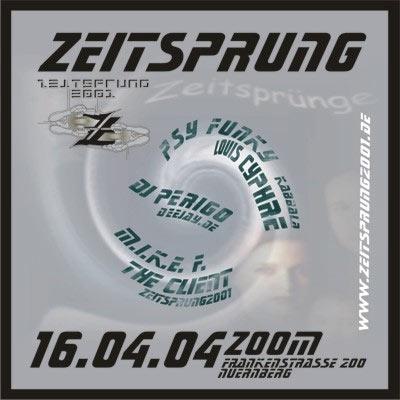 2004.04.16 Zoom