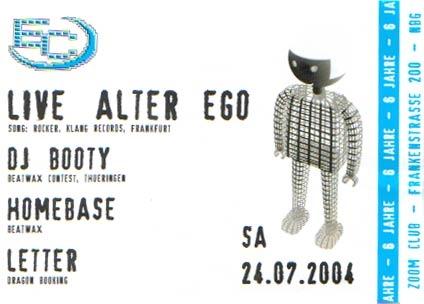 2004.07.24 Zoom