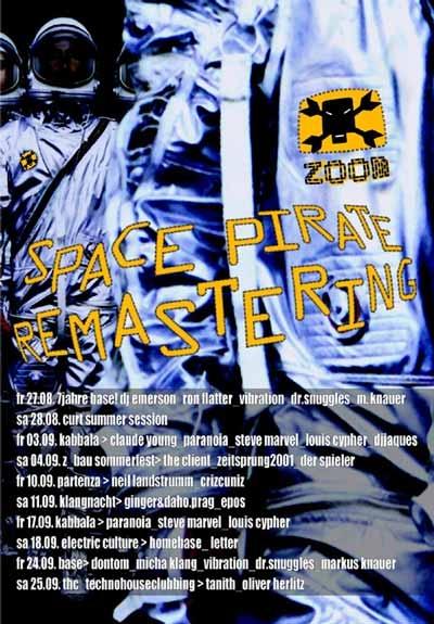 2004.09 Zoom