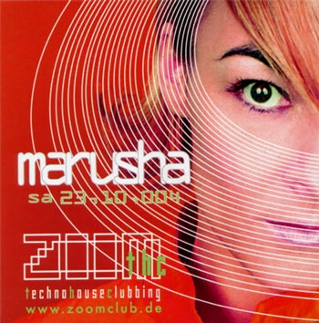 2004.10.23 Zoom