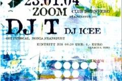 2004.01.23 Zoom
