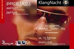 2004.02.14 Zoom