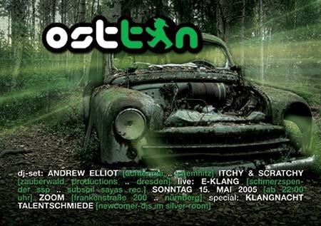 2005.05.15 Zoom