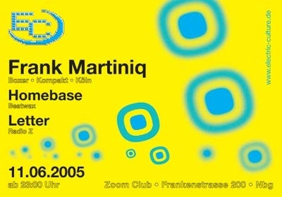 2005.06.11 Zoom