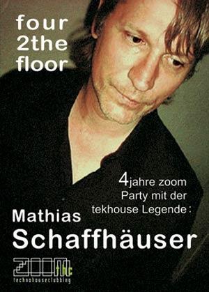 2005.09 Zoom