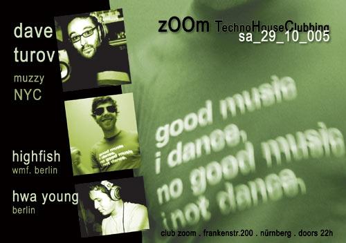2005.10.29 Zoom