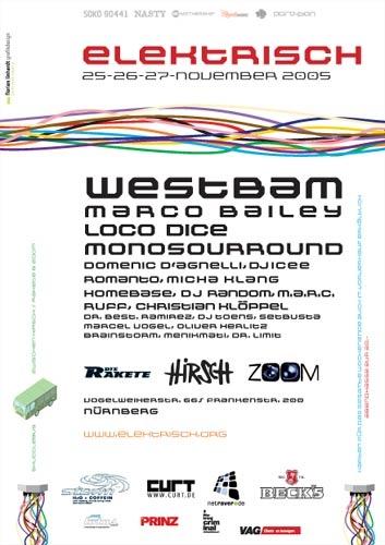 2005.11.25 Zoom