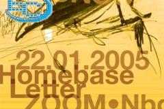 2005.01.22 Zoom
