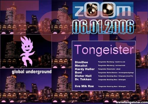 2006.01.06 Zoom