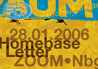 2006.01.28 Zoom