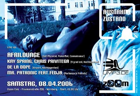 2006.04.08 Zoom