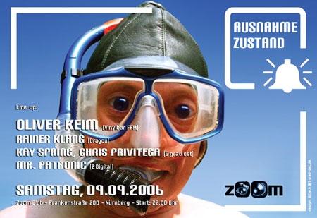 2006.09.09 Zoom