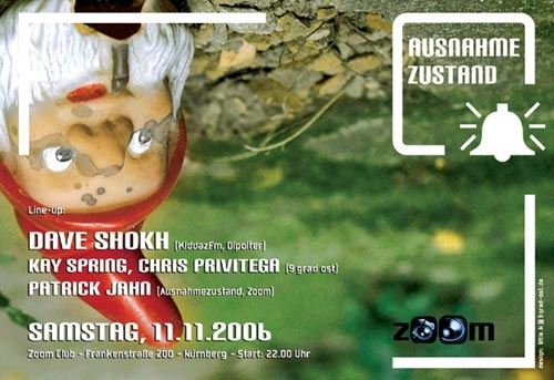 2006.11.11 Zoom