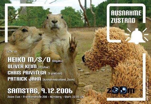 2006.12.09 Zoom