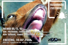 2006.02.10 Zoom