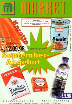1998.09 Market