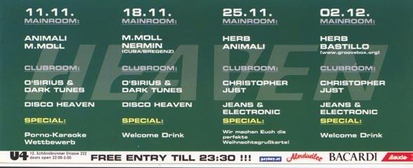 2004.11 Heaven b