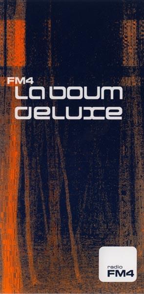 2004.11.13 Flex a