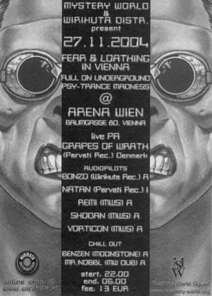 2004.11.27 Arena Wien b