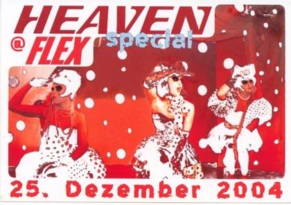 2004.12.25 Flex a