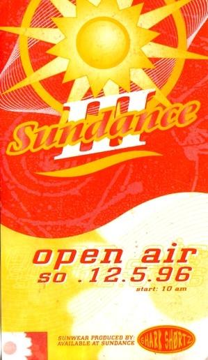 1996.05.12_a_Sundance