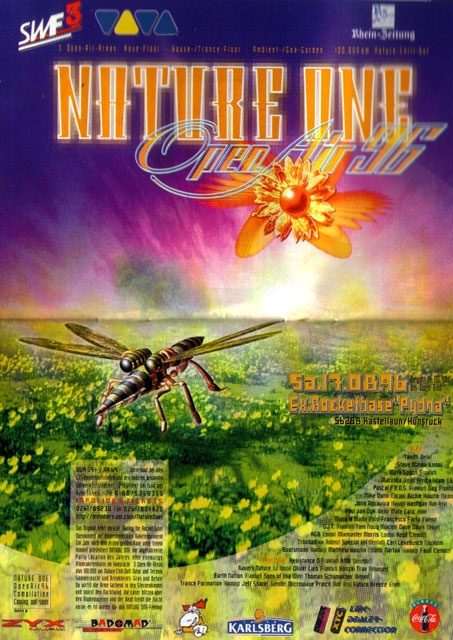 1996.08.17_Nature_One