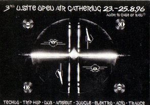 1996.08.23_a_3rd_U-Site_OA_Gathering