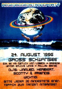 1996.08.24_Regenbogenstrandparty