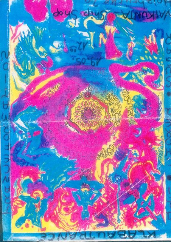Klabautrance_1996