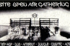 1996.06.01_a_1st_U-Site_OA_Gathering
