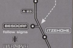 1996.07.27_b_Voov_Experience_5